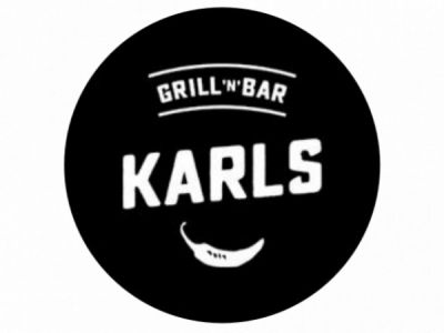 KARLS grill and bar